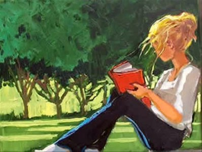 girl_reading_book